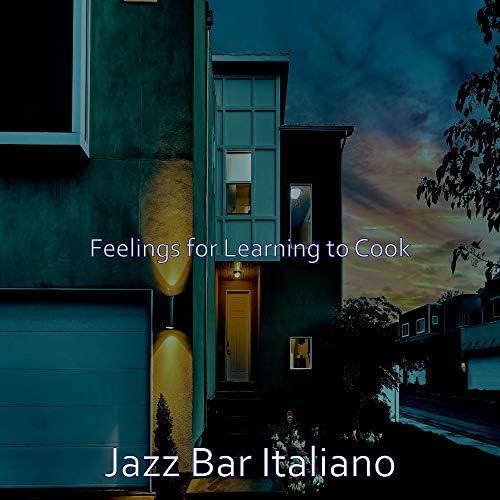 Jazz Bar Italiano
