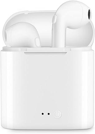 Wireless Bluetooth Headphones-Wireless in-Ear...