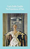 The Experience of Pain (Penguin Modern Classics)