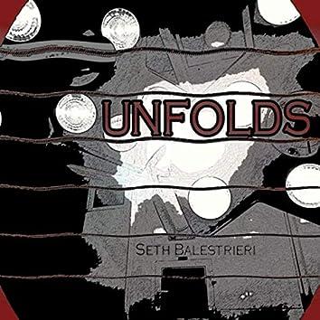 Unfolds