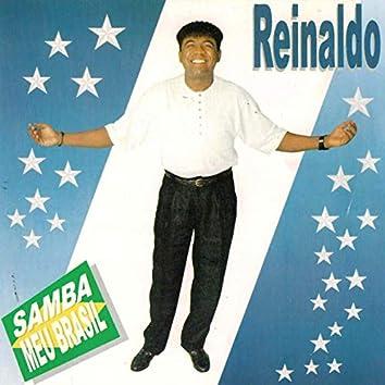 Samba Meu Brasil