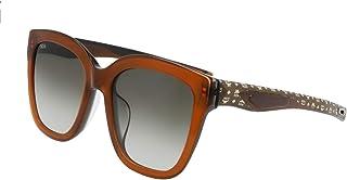 نظارة شمسية من ام سي ام MCM697SLA-205-5620