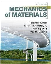 Best mechanics of materials 6th Reviews