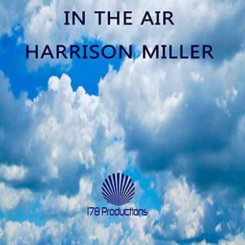 Harrison Miller
