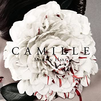 Camille (The Original Recordings)