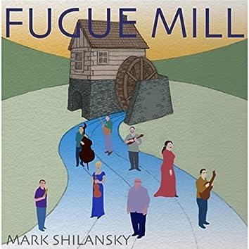 Fugue Mill