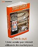 ¿Cómo vender por Internet utilizando los marketplaces?