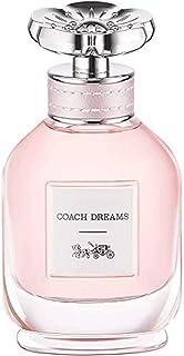 Coach New York Dreams For Women Eau De Parfum, 40 ml