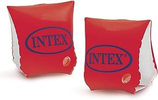 Intex Arm Bands - 58642, Multi Color
