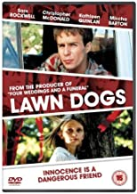 Lawn Dogs [DVD] [1997] by Sam Rockwell
