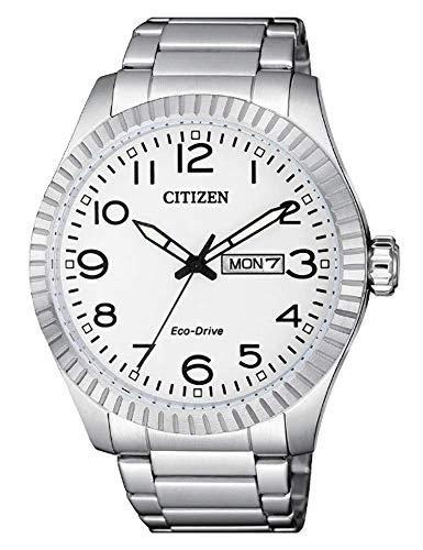Reloj Citizen Urban 01 Caballero BM8530-89A