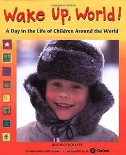 Best wake up world book Reviews