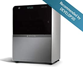 Best monoprice 3d printer sale Reviews