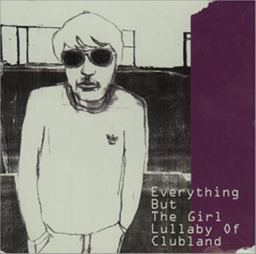Lullaby of Clubland