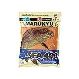 Marukyu Harina de Krill Pura SFA 400 Pure Krill Powder Nadie única