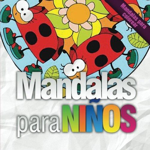 Mandalas para niños