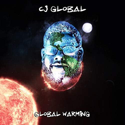 Cj Global