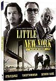 Little New York [Import Italien]
