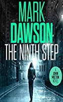 The Ninth Step (John Milton)