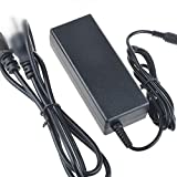 Accessory USA AC Adapter Power Supply Battery Charger for Sony Vaio pcg-5k1l pcg-5l2l Laptop