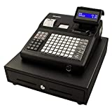 Registrierkasse MultiData ER-945 XL GoBD/GDPdU konforme TSE Kasse