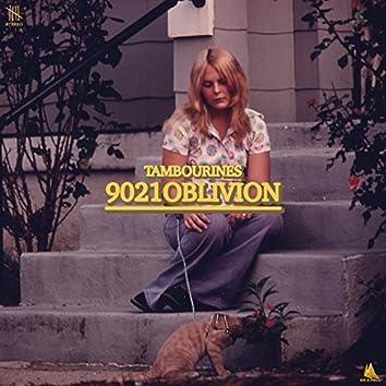 90210blivion