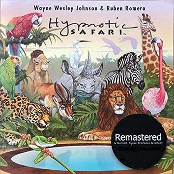 Hypnotic Safari (Remastered)