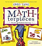 Math-terpieces : the Art of Problem-solving