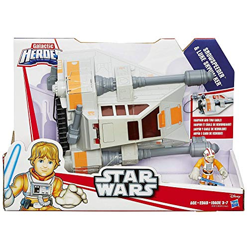 STAR Wars Playskool Heroes avventura galattica BB-8 Set gioco figura di base