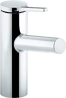 Kohler K-99492-4-CP Elate Bathroom Sink Faucet, Polished Chrome