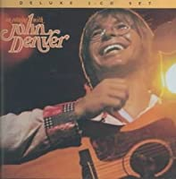 Evening With John Denver