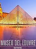 Museo del Louvre (Italian Edition)