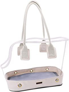 Best purse with holes Reviews
