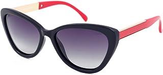Amazon.es: Eternal - Gafas de sol / Gafas y accesorios: Ropa
