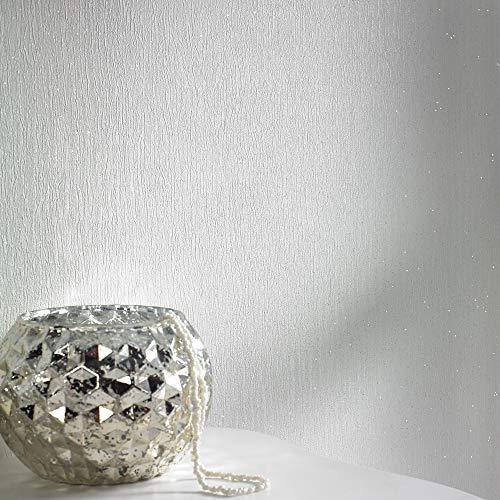 Graham & Brown 31-155 VliesTapete Disco Kollektion Glitterati