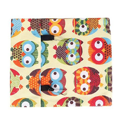 jadenzhou Hamaca Colgante para pájaros, Hamaca para pájaros, Columpio para Cuevas, pájaros Ornamentales para Loros, hámsteres, Ardillas(Watermelon)