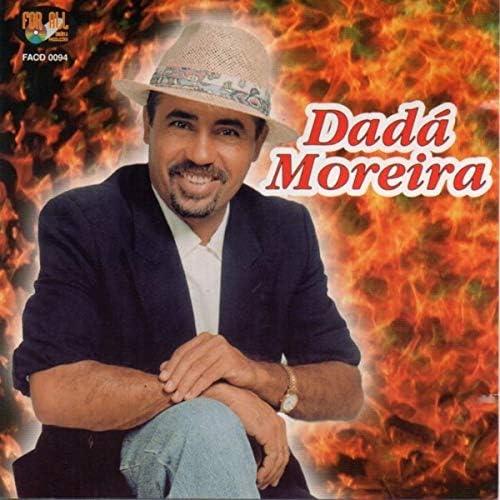 Dadá Moreira