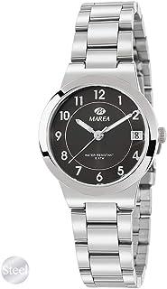 esReloj Marea Pulsera Relojes 50 Mujer 100 Eur De Amazon vwmN0n8