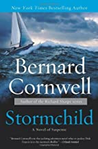 Arthur, Warlord Chronicles, Bernard Cornwell, The Winter King/Excalibur/Enemy of God (The Warlord Chronicles, or The Novel...
