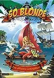 So Blonde - Lösungsbuch