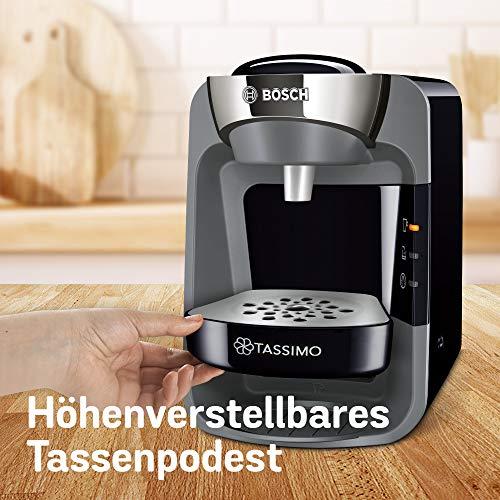 Bosch Hogar TAS3202