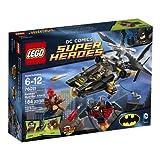 LEGO Superheroes 76011 Batman: Man-Bat Attack (Discontinued by manufacturer)