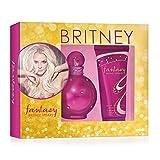 Britney Spears, Brillo labial - 100 ml.