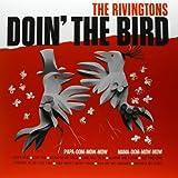 Doin' The Bird [Vinilo]
