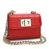 Handtasche F��R M?Dchen, Messenger Bag, Princess Fashion, Alle Arten Der S ��?En Mode, Mini Kindertasche