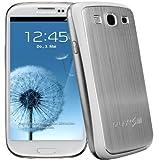 xubix Akkudeckel als Backvocer für das Samsung Galaxy S3