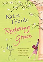 Restoring Grace: A Novel