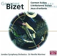 Charpentier: Missa Assumpta Est Maria by Concert Spirituel Ensemble (2009-04-28)