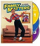 Warner Home Video - Games Warner Home Video Movies On Dvds