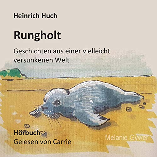 Rungholt Titelbild